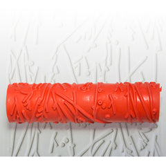 Art Roller Twiggy AR15-10015 for sale in India - Bhoomi Pottery
