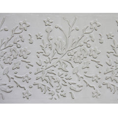 Art Roller Flower Sprig AR21-10021 for sale in India