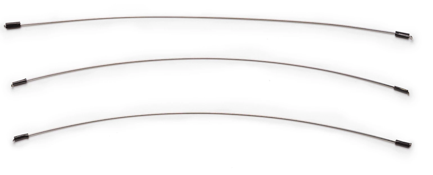 Buy Mudtools Wire Bow Replacement Wires - Carving Bow Straight for sale in India - Bhoomi Pottery