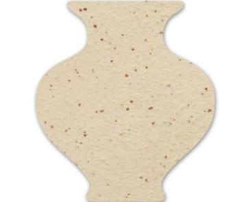 Earthstone Clay ES 109 Speckled Stoneware for sale in India - Bhoomi Pottery