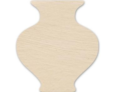 Earthstone Clay ES 130 White Earthenware for sale in India - Bhoomi Pottery