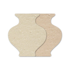 Earthstone Clay ES 160 Special for sale in India - Bhoomi Pottery