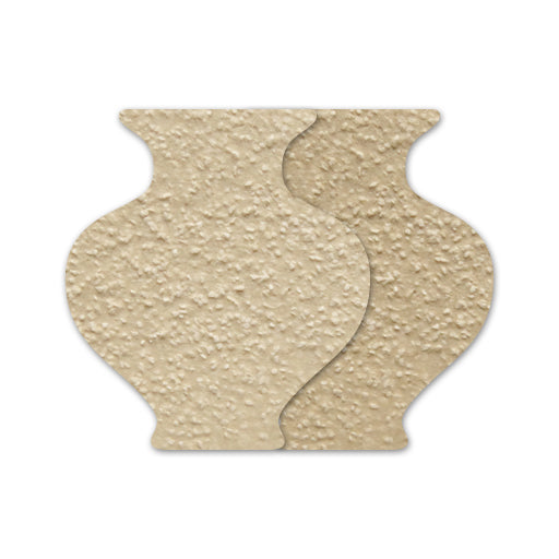 Earthstone Clay ES 20 Smooth Textured for sale in India - Bhoomi Pottery