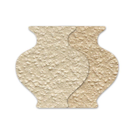 Earthstone Clay ES 40 Handbuilding for sale in India - Bhoomi Pottery