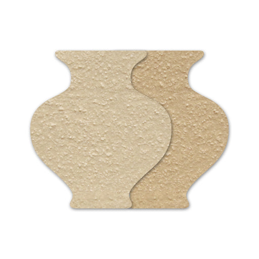 Earthstone Clay ES 5 20% Original for sale in India - Bhoomi Pottery