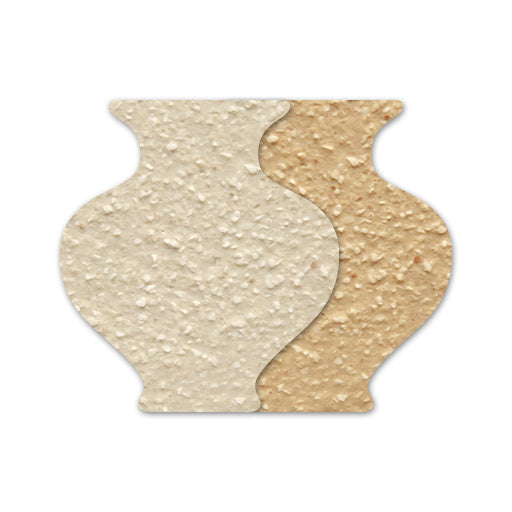 Earthstone Clay ES 70 Architectural Body for sale in India - Bhoomi Pottery