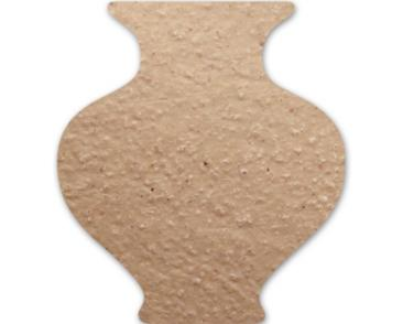 Earthstone Clay ES 80 Reduction for sale in India - Bhoomi Pottery