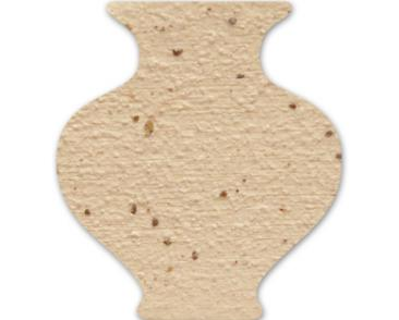 Earthstone Clay ES 90 Flecked for sale in India - Bhoomi Pottery