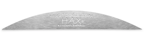 Buy Mudtools Hax Tool for sale in India - Bhoomi Pottery