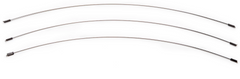Buy Mudtools Wire Bow Replacement Wires - Mudcutter Straight for sale in India - Bhoomi Pottery