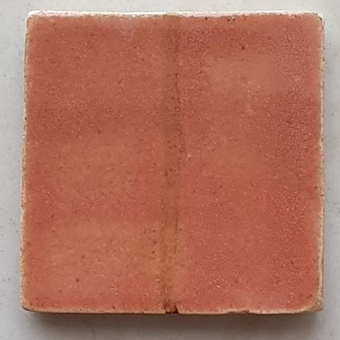 Artha Pottery Stoneware Glaze 1238 Pink D 500 gms for sale in India - Bhoomi Pottery