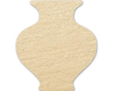 Paper Clay ES 200 Smooth Body for sale in India - Bhoomi Pottery