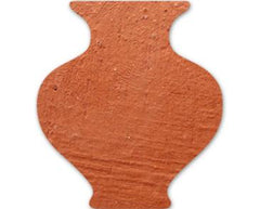Paper Clay ES 800 Terracotta Body for sale in India - Bhoomi Pottery