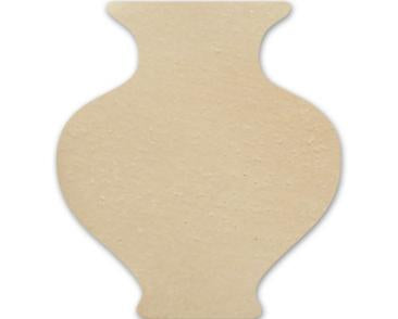 Professional Clay PF 570 White Stoneware Grogged for sale in India - Bhoomi Pottery