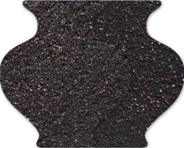 Professional Clay PF 680 Smooth Black for sale in India - Bhoomi Pottery