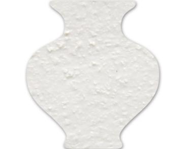 Professional Clay PF 700G Porc. White S/ware Grogged for sale in India - Bhoomi Pottery