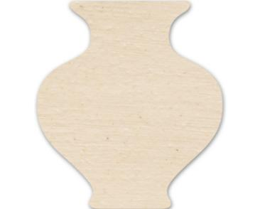 Stoneware Clay KGM Body for sale in India - Bhoomi Pottery