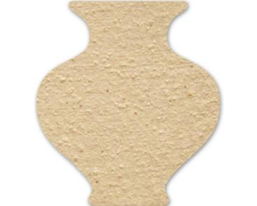 Stoneware Clay B17C for sale in India - Bhoomi Pottery