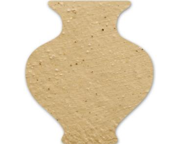 Stoneware Clay Birch for sale in India - Bhoomi Pottery