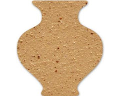 Stoneware Clay Delta for sale in India - Bhoomi Pottery