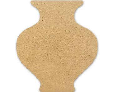 Stoneware Clay HT Grogged for sale in India - Bhoomi Pottery