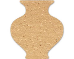 Stoneware Clay HT Special for sale in India - Bhoomi Pottery