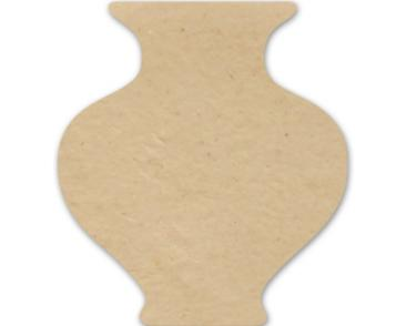 Stoneware Clay Millennium White for sale in India - Bhoomi Pottery
