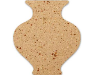 Stoneware Clay Special Fleck for sale in India - Bhoomi Pottery