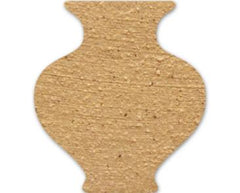 Stoneware Clay V9A for sale in India - Bhoomi Pottery