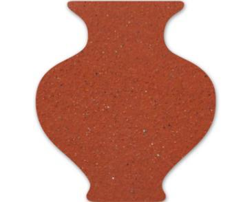 Terracotta Clay Fine 120s for sale in India - Bhoomi Pottery