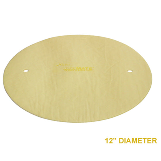 "Xiem Batmate 14"" XMB14 for sale in India - Bhoomi Pottery"