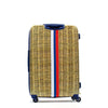 Provence Picnic 29 in Hard Case Spinner Luggage