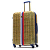 Provence Picnic 21 in Hard Case Spinner Luggage