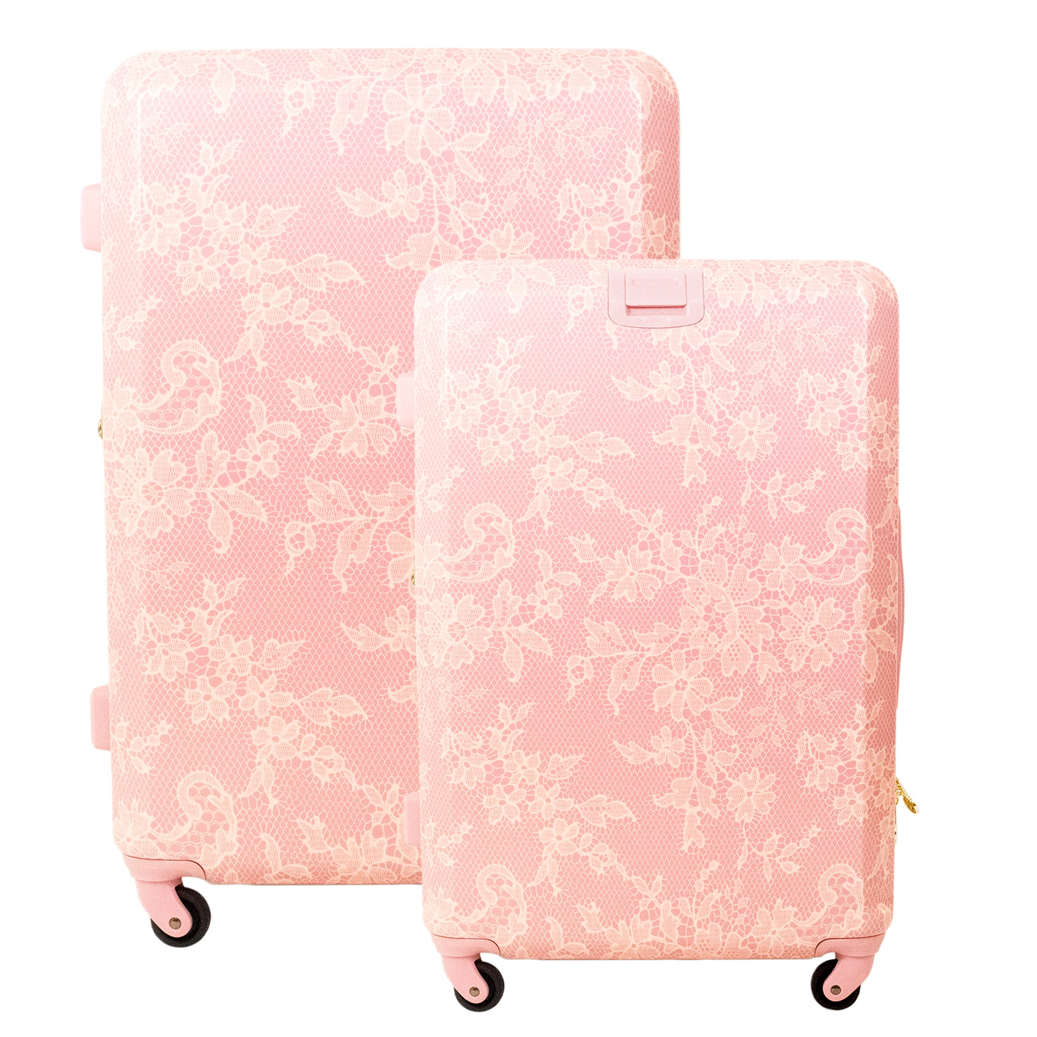 8f83cf2796be Luggage Sets - MacBeth Collection Go
