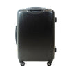 Take Me Away 21in Rolling Luggage Suitcase