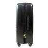 Take me Away 29in Rolling Luggage Suitcase