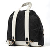Soho Backpack