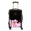 Giuliana 21 In Hard Case Spinner Trunk Luggage