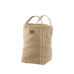 Carrier Company Jute Log Bag