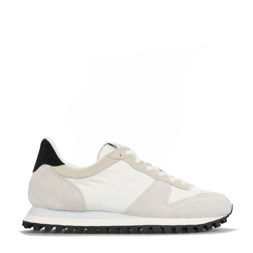 Novesta Women's Marathon Trail White