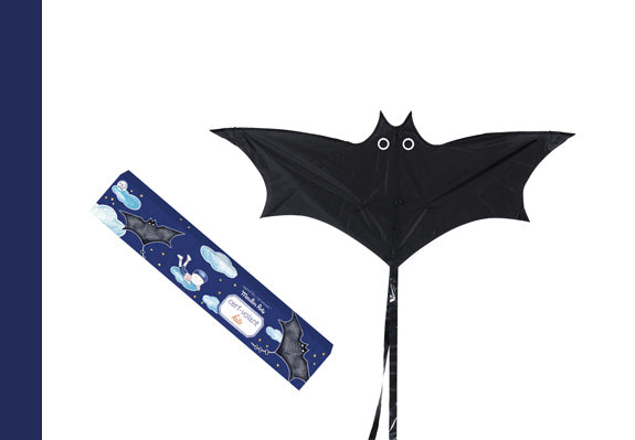 Moulin Roty Bat Kite