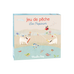 Moulin Roty Fishing Game