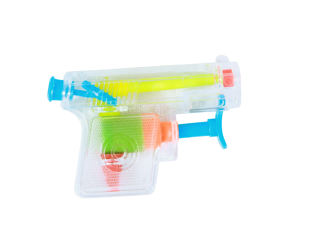 Moulin Roty Water Pistol