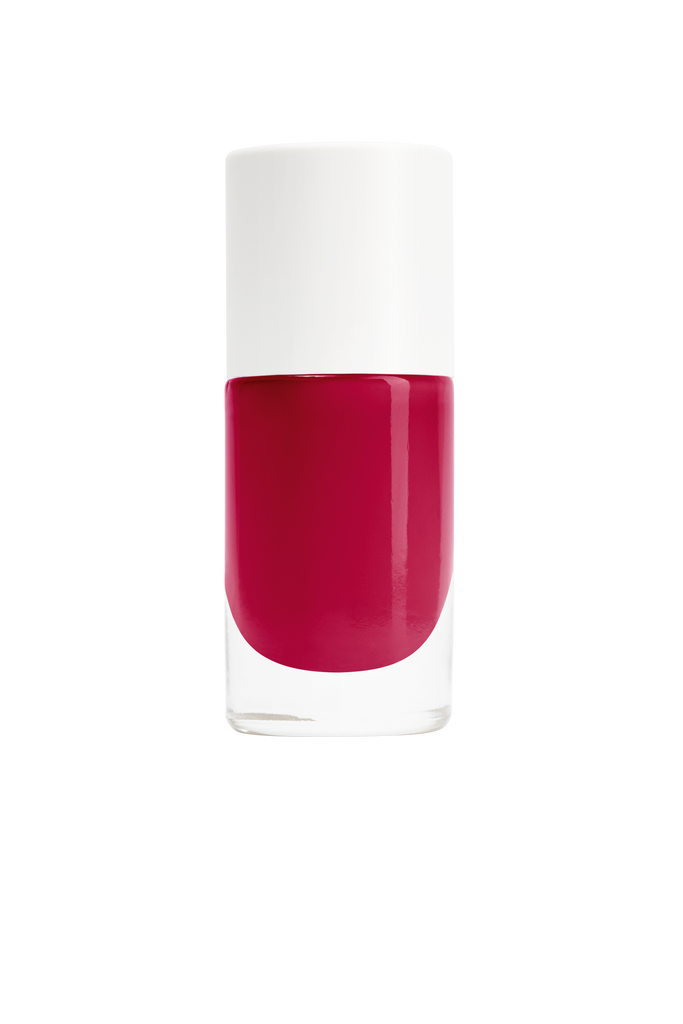 Nailmatic PURE Vegan Nail Varnish - Paloma Pink