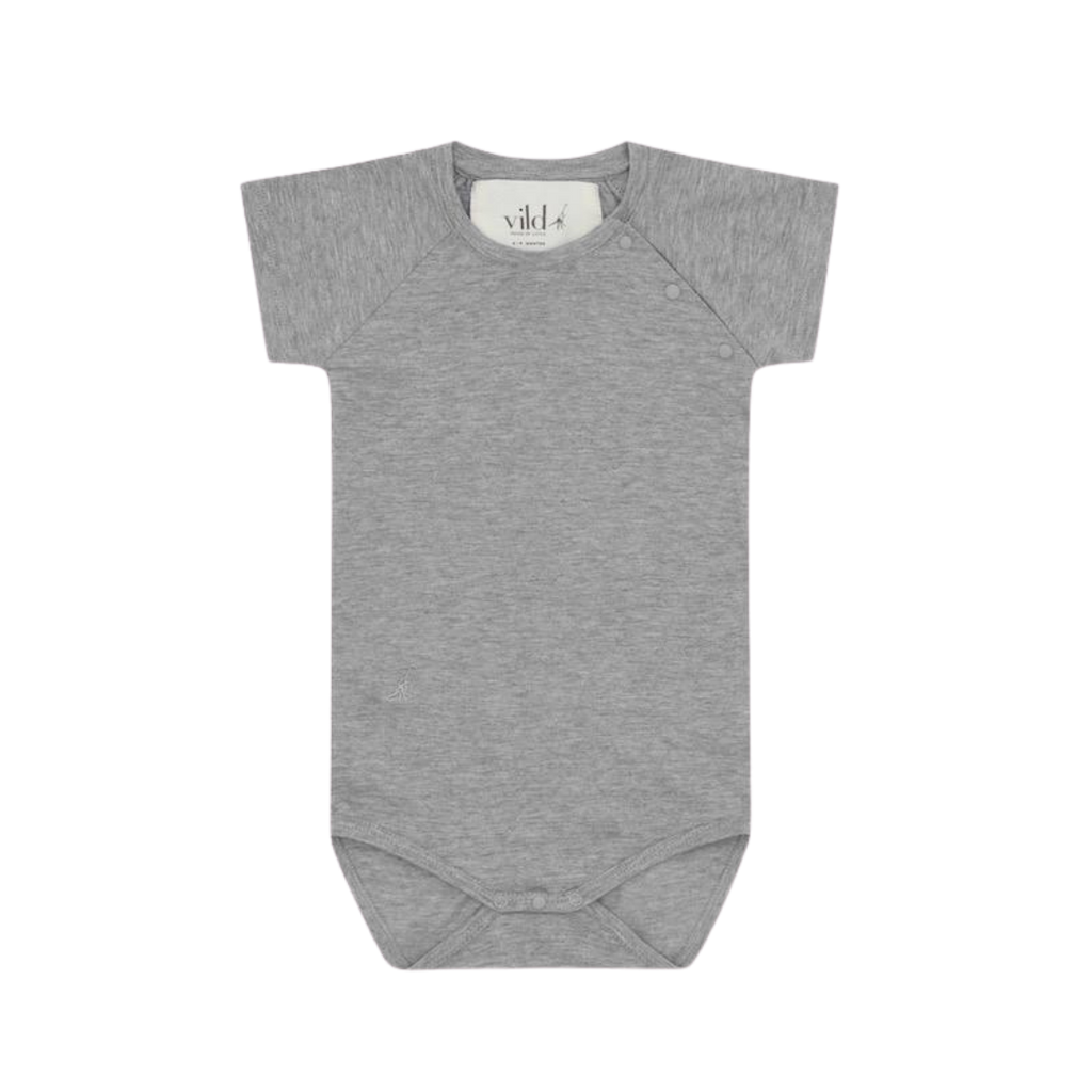 Vild House of Little SeaCell Eco Baby Body