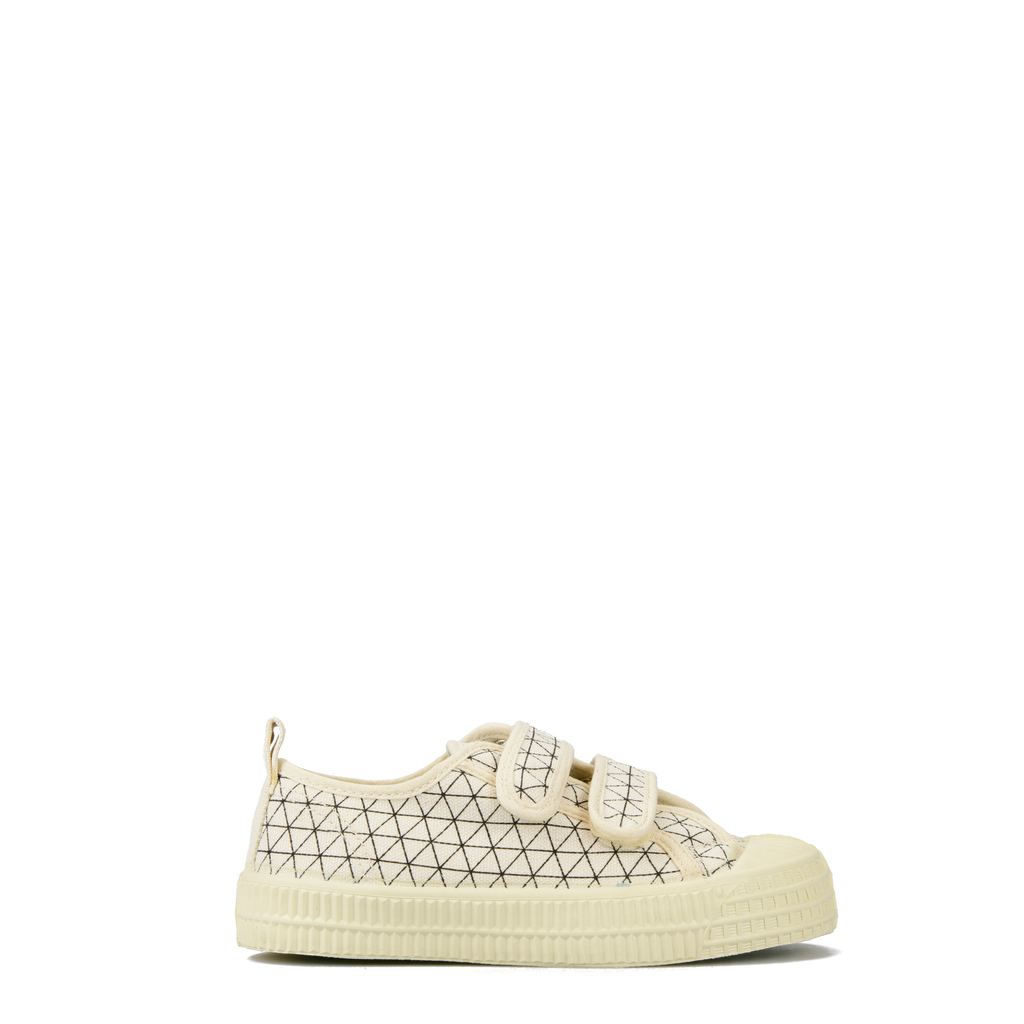 Novesta Kids Star Master Velcro Limited Edition