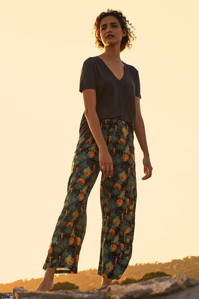 Albertine Paul Trousers