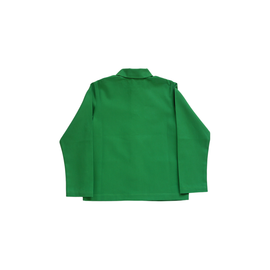 Colchik Adult Jacket Grass