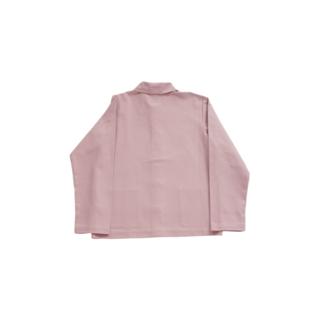 Colchik Adult Jacket Rose