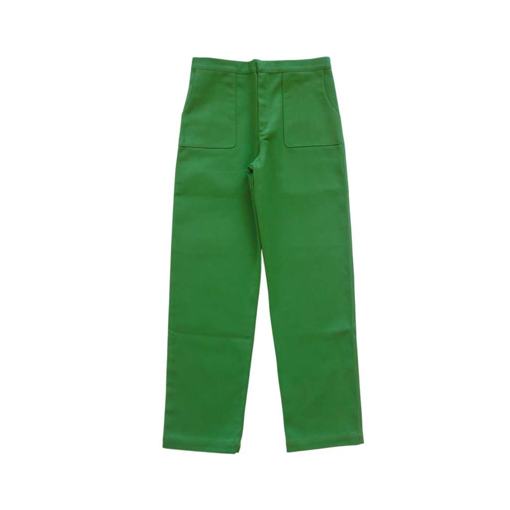 Colchik Adult Trouser Grass